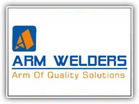 ARM Welores Client