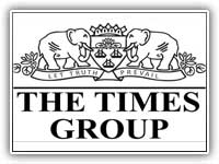 The Times Group Client